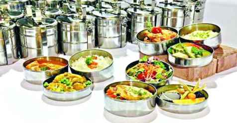 how to start start tiffin service business in hindi,start tiffin service in hindi ,start tiffin service in jankari ,start tiffin service ke bare me ,start tiffin service ke bare me hindi, start tiffin service ki puri jankari,start tiffin service ki jankari,start tiffin service