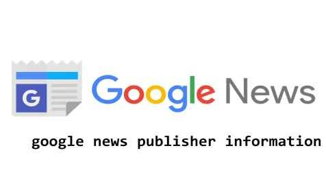 google news publisher submit, google news publisher forum, google news publisher approval, google news publisher guidelines, google news publisher requirements, google news publisher help center, google news publisher agreement, google news publisher center, google news publisher account, google news app publisher, become a google news publisher, what is google news publisher, become google news publisher, google news publisher community,