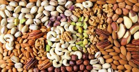 dry fruit business in hindi,dry fruit business ke bare me ,dry fruit business ki jankari,dry fruit business hindi jankari,dry fruit business kese kare ,kese kare dry fruit business, dry fruit business step by step,how to start dry fruit business