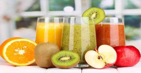 juice parlour business in hindi,juice parlour business ke bare me ,juice parlour business ki jankari,juice parlour business hindi jankari,juice parlour business kese kare ,kese kare juice parlour business, juice parlour business step by step