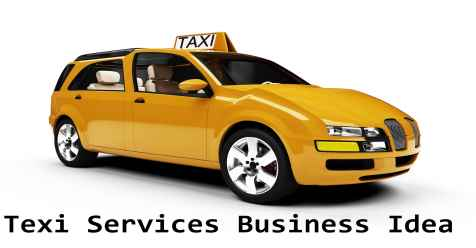 texi Services business in hindi,texi Services business ke bare me ,texi Services business ki jankari,texi Services business hindi jankari,texi Services business kese kare ,kese kare texi Services business