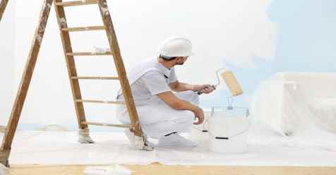 painter services business in hindi npainter services business ke bare me ,painter services business ki jankari ,painter services business hindi jankari ,painter services business kese kare ,kese kare painter services business
