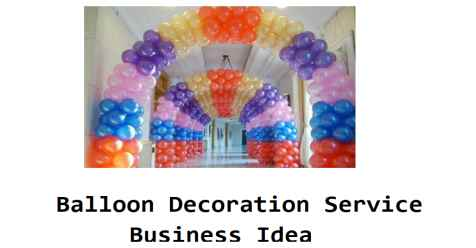 Balloon Decoration Service business in hindi, Balloon Decoration Service business ke bare me  Balloon Decoration Service business ki jankari Balloon Decoration Service business hindi jankari , Balloon Decoration Service business kese kare ,kese kare  Balloon Decoration Service business,  Balloon Decoration Service business step by step,how to start  Balloon Decoration Service business, how to start  Balloon Decoration Service business in hindi